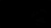 logo rai_final_01
